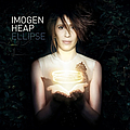 Imogen Heap - Ellipse album