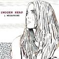 Imogen Heap - I Megaphone album