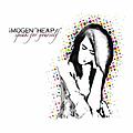 Imogen Heap - Speak For Yourself album