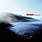 Incubus - Morning View album