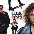 Inxs - Kick album
