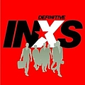 Inxs - Definitive INXS album