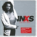 Inxs - Very Best Of Inxs album