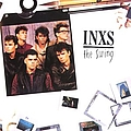 Inxs - The Swing album