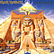 Iron Maiden - Powerslave album