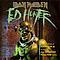 Iron Maiden - Ed Hunter album