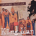 Everton Blender - King Man album