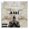 Ja Rule (Featuring Nemesis) - Venni Vetti Vecci album