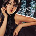 Jaci Velasquez - Milagro album