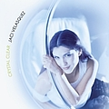 Jaci Velasquez - Crystal Clear album