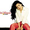 Jaci Velasquez - Mi Corazon album