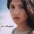 Jaci Velasquez - Jaci Velasquez album