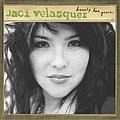 Jaci Velasquez - Beauty Has Grace album