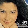 Jaci Velasquez - Mi Historia Musical album