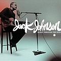 Jack Johnson - Sleep Through The Static album
