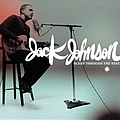 Jack Johnson - Sleep Through The Static album