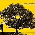 Jack Johnson - In Between Dreams album