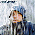 Jack Johnson - Brushfire Fairytales album