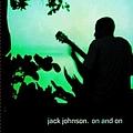 Jack Johnson - On And On album