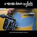 Jack Johnson - A Brokedown Melody album