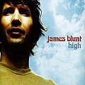 James Blunt - High (Single) album