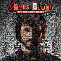James Blunt - All The Lost Souls album