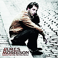James Morrison - Songs For You, Truths For Me album