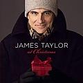 James Taylor - James Taylor At Christmas album