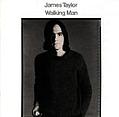 James Taylor - Walking Man album