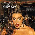 Jane Monheit - Live At The Rainbow Room album