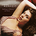 Jane Monheit - Taking A Chance On Love album