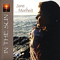 Jane Monheit - In The Sun album