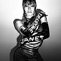 Janet Jackson - Discipline альбом
