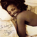 Janet Jackson - You Want This альбом