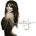 Janet Jackson - Damita Jo альбом