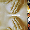 Janet Jackson - Janet Remixed альбом