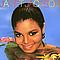 Janet Jackson - Janet Jackson album