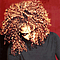 Janet Jackson - The Velvet Rope album