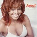 Janet Jackson - Go Deep альбом