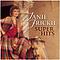 Janie Frickie - Janie Frickie: Super Hits альбом