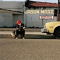 Jason Mraz - Waiting For My Rocket To Come album