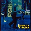 Jason Mraz - A Jason Mraz Demonstration album