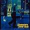 Jason Mraz - A Jason Mraz Demonstration альбом
