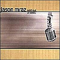 Jason Mraz - Sold Out (In Stereo) album