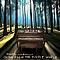 Jason Upton - On The Rim Of The Visible World album