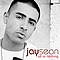 Jay Sean - All Or Nothing album