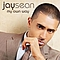 Jay Sean - My Own Way album