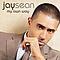 Jay Sean - My Own Way альбом