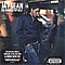 Jay Sean - Me Against Myself album