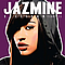 Jazmine Sullivan - Fearless album